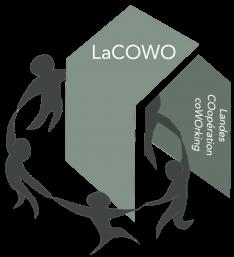 logo-Landes-COopération-coWOrking